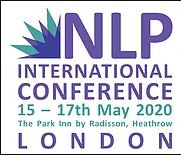 NLP international conference